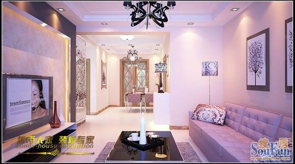 专业 木工,水电,油漆,铺瓷砖 一条龙服务 装修室内效果图分